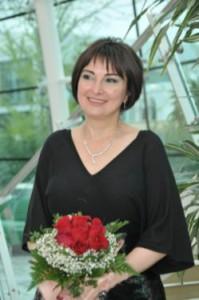 gülsen-annagiyeva