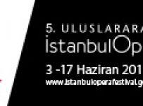 istanbul-uluslararasi-opera-festivali