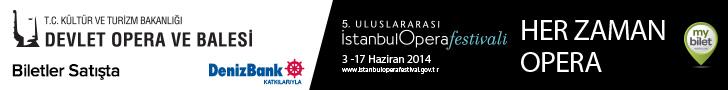 5. uluslararası istanbul opera festivali