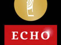 echo_klasik_logo