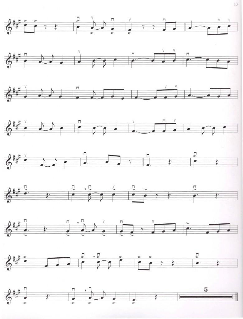 karayip-korsanlari-keman-notalari-3