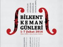 bilkent-keman-gunleri-2016